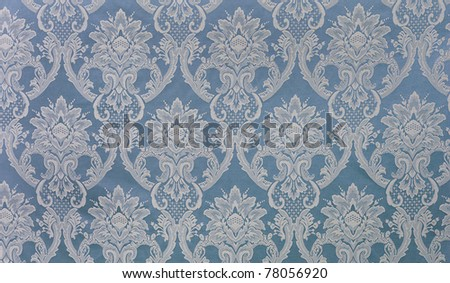 An image of cloth background - stock photo