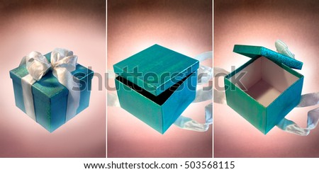 an image of gift box
