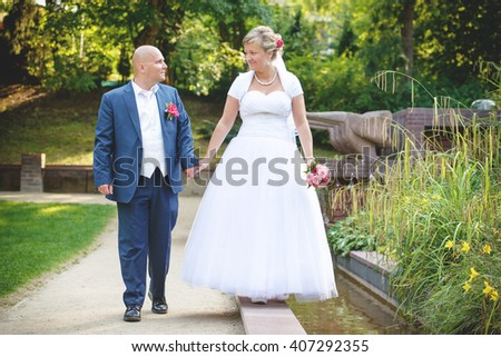 Winning Young Boy Helping Girl Walk On Stock Photo   Shutterstock With Extraordinary An Image Of Groom And Bride Session Outdoors In The Garden With Extraordinary Chapel Garden Centre Also Country Home And Garden In Addition Best Sunday Lunch Covent Garden And Robin Garden Ornaments As Well As Happy Garden Aveley Menu Additionally Oakwood Gardens From Shutterstockcom With   Extraordinary Young Boy Helping Girl Walk On Stock Photo   Shutterstock With Extraordinary An Image Of Groom And Bride Session Outdoors In The Garden And Winning Chapel Garden Centre Also Country Home And Garden In Addition Best Sunday Lunch Covent Garden From Shutterstockcom