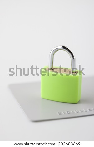 An Image of Image Ofsecurity