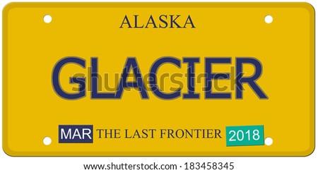 Alaska Contractors License Search