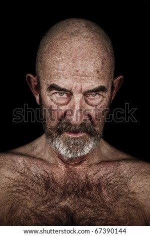 Nude Photo Old Man Galeri 33