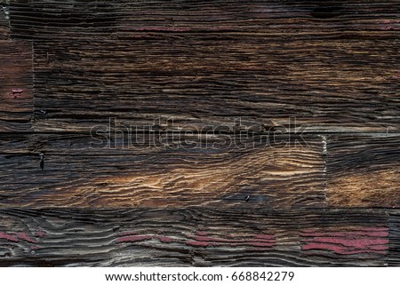 western theme stock images royalty free images vectors shutterstock. Black Bedroom Furniture Sets. Home Design Ideas