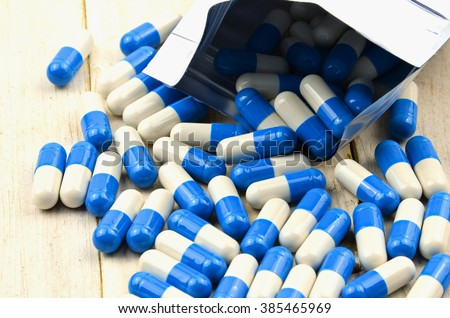 Steroids Stock Photos, Royalty-Free Images & Vectors ...