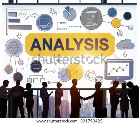 a concept analysis of diversity Diversity is being increasingly recognized as an area of emphasis in health care   the aim of this article was to provide a concept analysis and a current.
