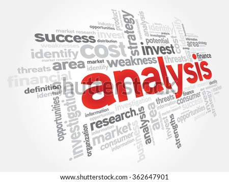 analysis the suitcase industry The report titled suitcase model harmoniums market  offers a primary overview of the suitcase model harmoniumsindustry covering different product definitions, classifications, and participants in the industry chain structure the quantitative and qualitative analysis is provided for the global suitcase model harmoniums market considering .