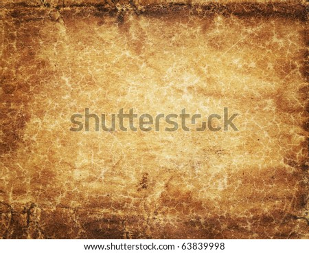 ancient background - stock photo