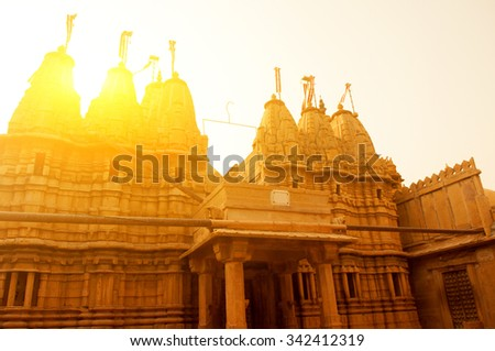 hindu singles in sandstone Temple architecture and sculpture – hindu,  and the most visible is that they are made of sandstone  to temple architecture and sculpture – hindu,.