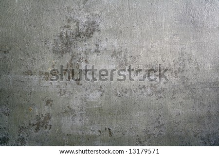 ancient texture and background, vertical - stock photo