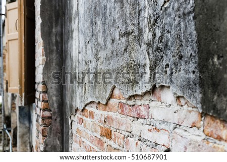 Ancient Wall Backgrounds