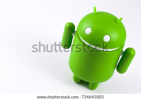 Android Operating System,android operating system names,latest android operating system,newest android operating system,what is the latest android operating system,what is android operating system,how to update android operating system