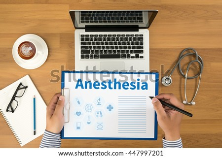 anesthesia essay Personal statement nyu personal statement nurse anesthesia health profession essay i believe this is jesus sheet music.