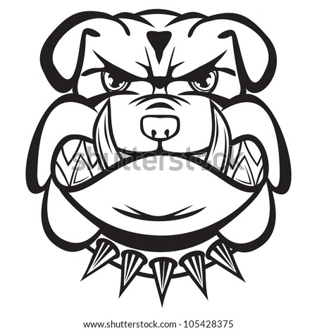 Tribal Pattern Coloring Pages in addition Dibujo De Minion Para Colorear in addition Vintage Skeleton likewise Wolf drawing simple in addition Happy 9th Birthday Coloring Pages For Kids. on scary german man cartoon