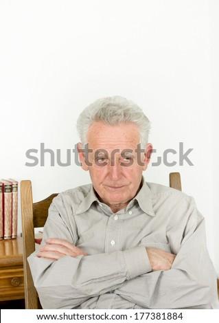 old man armpit Search - XVIDEOSCOM