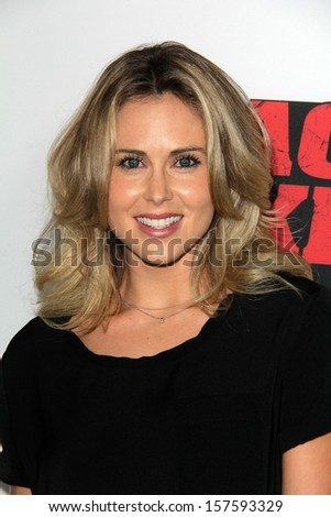 anne hutchinson wikianna hutchison inst, anna hutchison photography, anna hutchison biography, anna hutchison gif, anna hutchison, anna hutchison instagram, anne hutchinson wiki, anna hutchison and jason smith married, anna hutchison power rangers, anna hutchison cabin in the woods, anna hutchison imdb, anna hutchison and jason smith