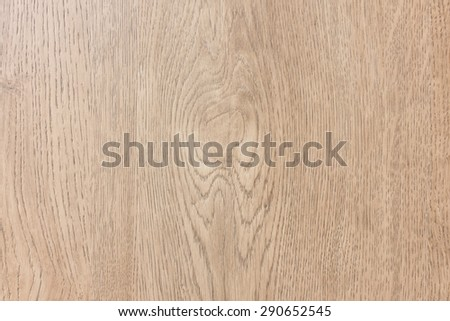 Annual ring of Wood laminate texture and background.