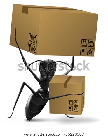 [Slika: stock-photo-ant-carrying-two-cardboard-b...228509.jpg]