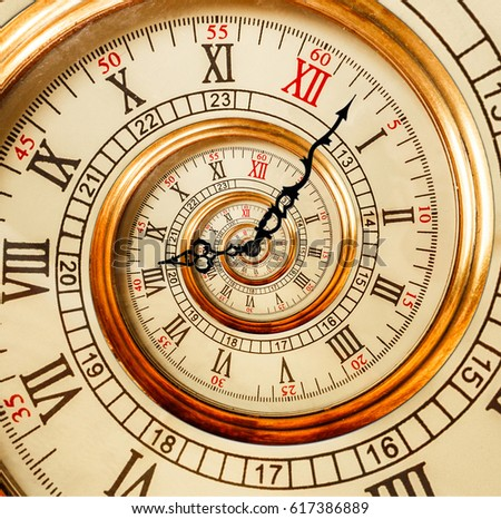 Antique Clock Stock Images Royalty Free Images Amp Vectors