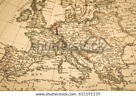Europe Stock Images Royalty Free Images Amp Vectors