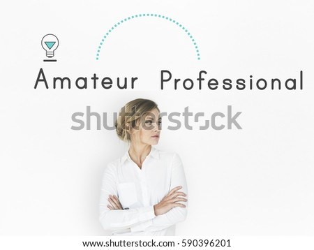 professional antithesis Those of a philosophical nature invariably include both the thesis and the  antithesis, the rigorous pro and con of a doctrine a book which does not contain  its.