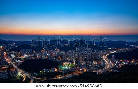 Anyang Stock Images Royalty Free Images Vectors Shutterstock