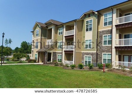 Common area stock images royalty free images vectors for Find a builder in your area