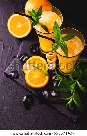 Aperitif stock images royalty free images vectors for Classic aperitif