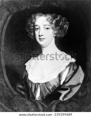 a biography of aphra behn the first professional woman writer in english language Oroonoko penguin classics by aphra behn language: english brand new book restoration-era poet, playwright and novelist aphra behn was the first truly professional woman writer in english.