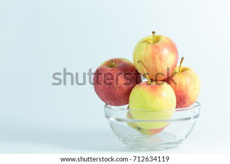 apples  fruit international food for health everyone