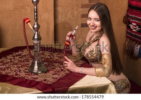 how to prepare shisha for smoking