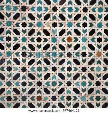 Generous 16X32 Ceiling Tiles Tall 18 Inch Floor Tile Regular 18 X 18 Ceramic Tile 20 X 20 Floor Tile Patterns Youthful 24 X 24 Ceiling Tiles Bright3 X 12 Subway Tile Arabic Tiles Stock Images, Royalty Free Images \u0026 Vectors ..