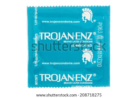 brand condoms clip Mohammad