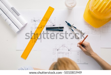 Popartic 39 s portfolio on shutterstock for Architectural engineering concepts