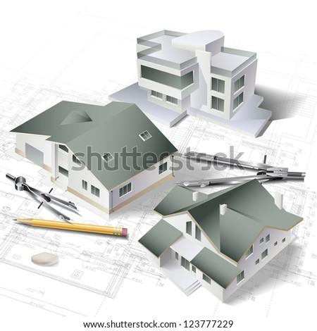 city development paper project term