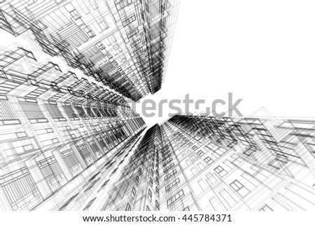 Building Structure Stock Images, Royalty-Free Images & Vectors ...
