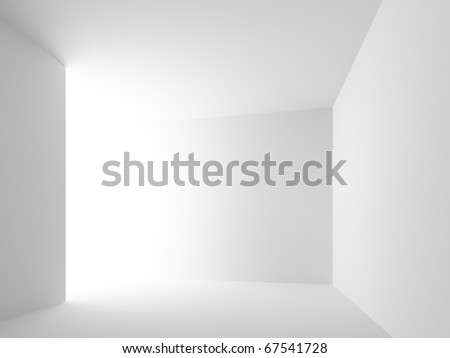 Architecture Background - stock photo