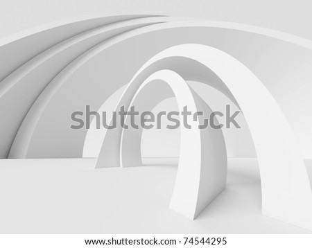 Architecture Wallpaper - stock photo