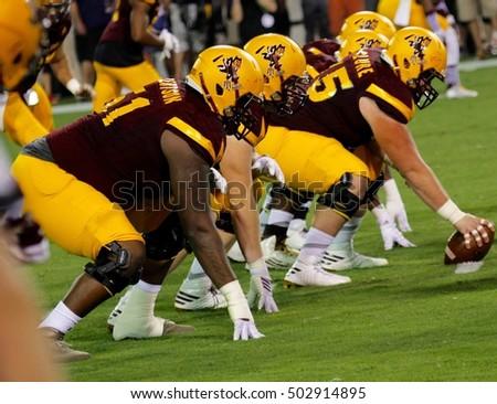 Arizona State University Stock Images Royalty Free Images