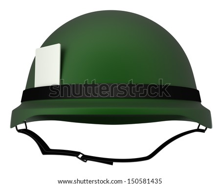 Army Helmet Stock Photos, Images, & Pictures | Shutterstock