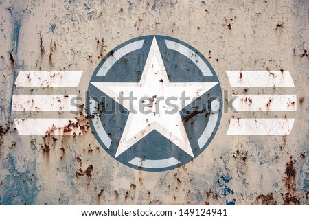 Army Star Vector Army Star Military Background