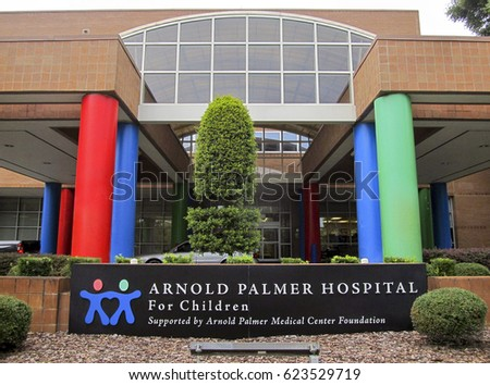 laying out arnold palmer hospital facility Dvd library for operations management prek–12 education higher education industry & professional about us united states united states united kingdom.
