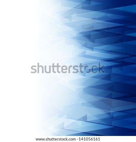 Arrow Background - Graphic Design Useful For Your Design - stock photo