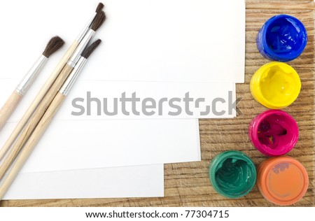 art - stock photo
