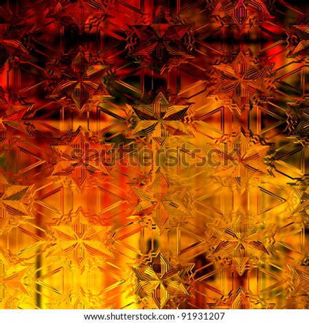art abstract color pattern background