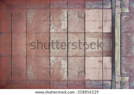 art abstract grunge graphic paper textured background