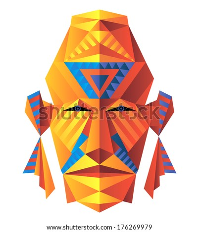 Zulu Stock Photos, Illustrations, and Vector Art