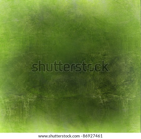 art background - stock photo