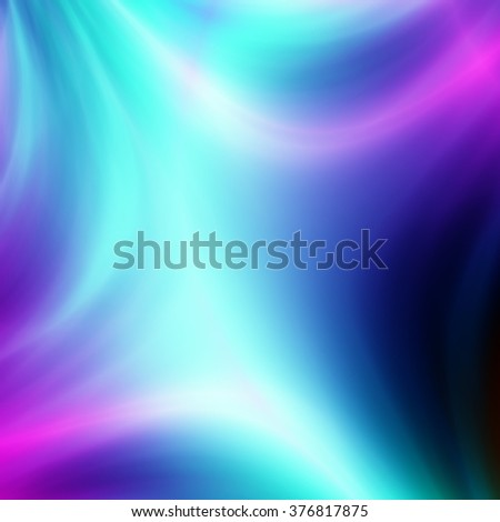 Art background colorful wallpaper web backdrop design - stock photo