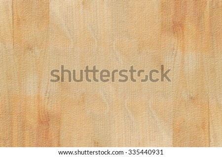 art brown abstract texture illustration background
