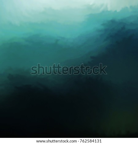 art color beautiful abstract background texture smooth high digital design graphic modern